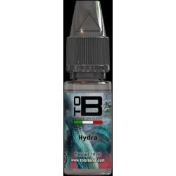 Hypnos Aroma Concentrato 10ml
