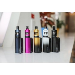 KIT OSUB PLUS 80W TC 3300MAH + BRIT - SMOK