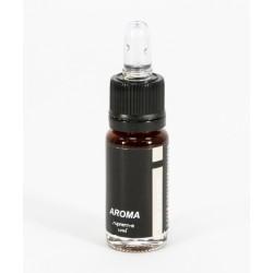 Island Shot 20ml