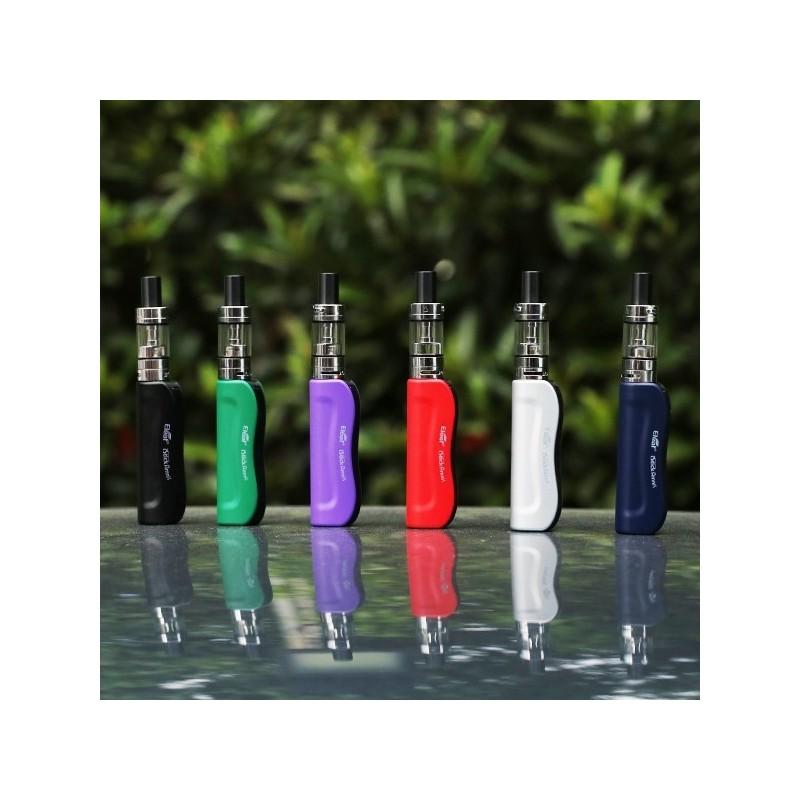 Ivory shot 20ml