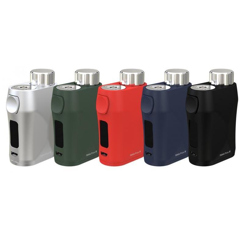 Jam Monster apple shot 20nl