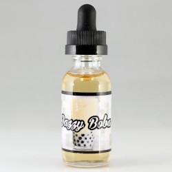 Jelly Aroma Concentrato 10ml