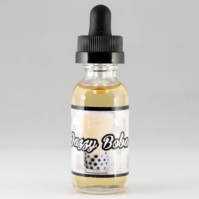 Joyita Aroma Concentrato 12ml