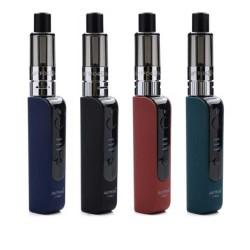 Kentucky Aroma Concentrato 20ml