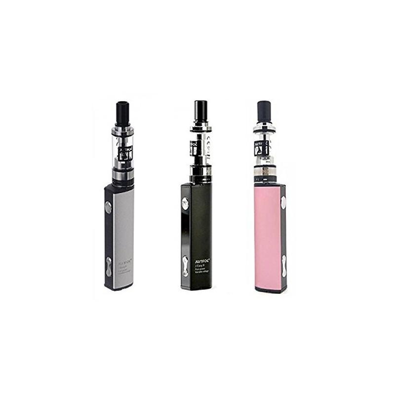Kentucky Aroma Conentrato 10ml