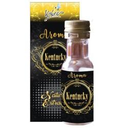 Kentucky U.S.A. Aroma Concentrato 10ml