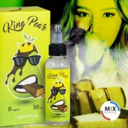 King Pear shot 20ml