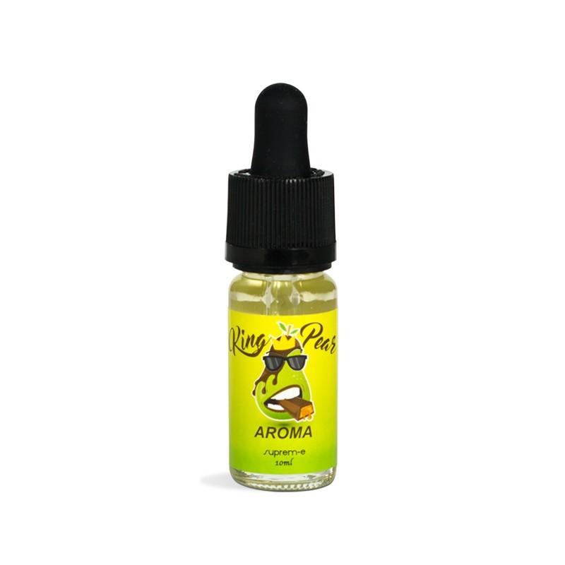 Kokosit Cake Aroma Concentrato 12ml