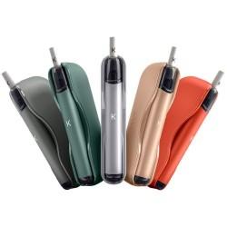 Latakia Aroma Concentrato 10ml
