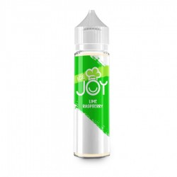 JUSTFOG - KIT C14 PASSTHROUGH 900 MAH
