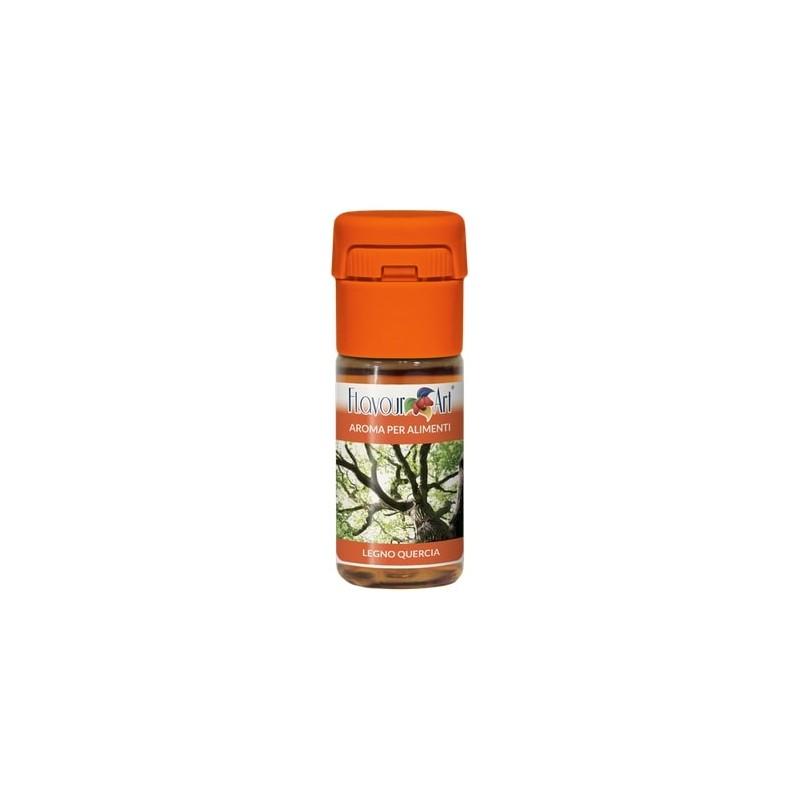 Limone Aroma Concentrato 10ml