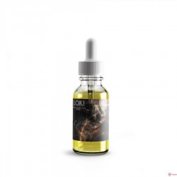 Little Dipper shot 20ml