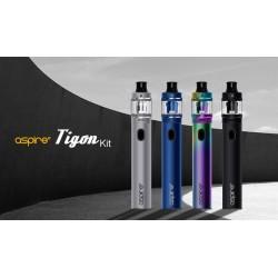 Atena Aroma Concentrato 10ml