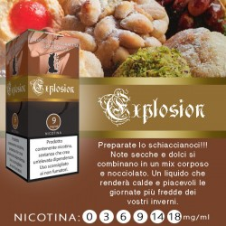 Lop Explosion 10ml