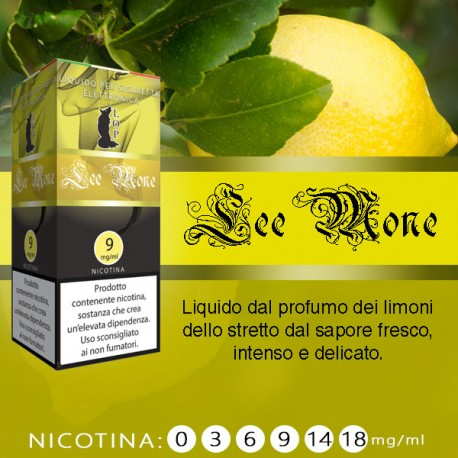 Lop Lee Mone 10ml
