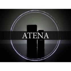 Azhad's Sobranie Aroma Concentrato 10ml