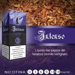 Lop Liquid liquorosi 10ml