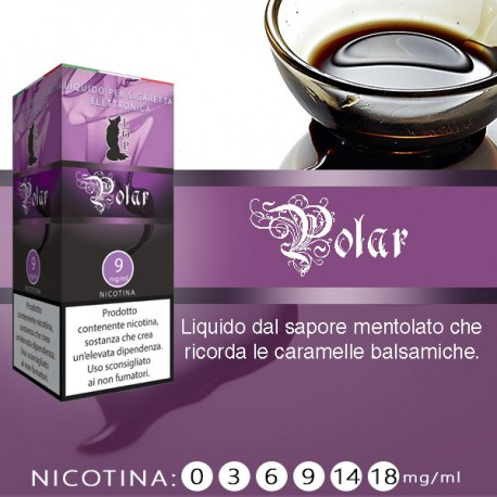 Lop Polar 10ml