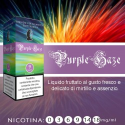 Lop Purple Haze 10ml