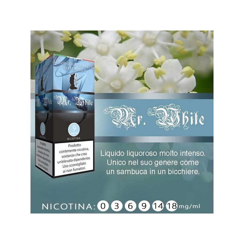 Lop Purple Haze 10ml