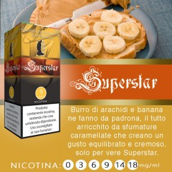 Lop Superstar 10ml