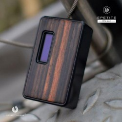 Lost Vape Epetite DNA 60