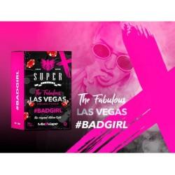 Baffometto Aroma Concentrato 10ml
