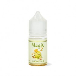 Magic 2 shot 20ml