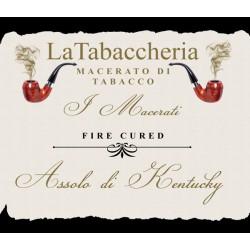 Magic Aroma Concentrato 10ml