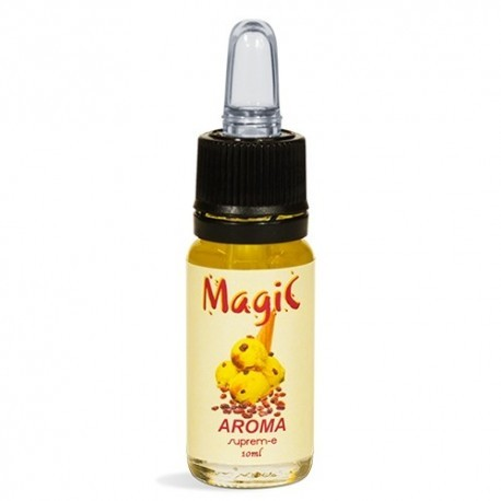 Magic Aroma Concentrato 10ml
