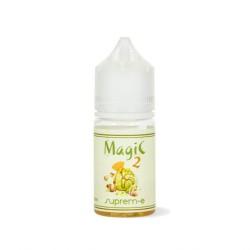 Mandarancio Aroma Concentrato 10ml