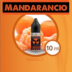 QUINTESSENCE - CONCENTRATO T-JUICE 10ML