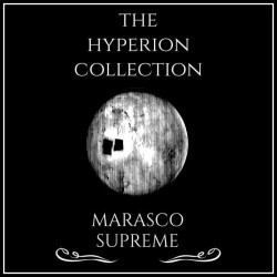 Marasco supreme Shot 20ml