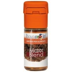 Max Blend Aroma Concentrato 10ml