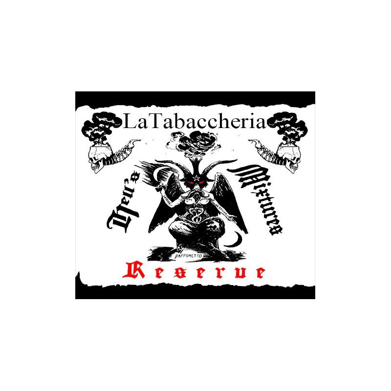Bahamas Aroma Concentrato 10ml