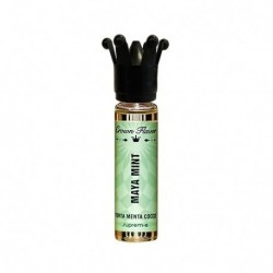 Maya Mint Aroma Concentrato 15ml