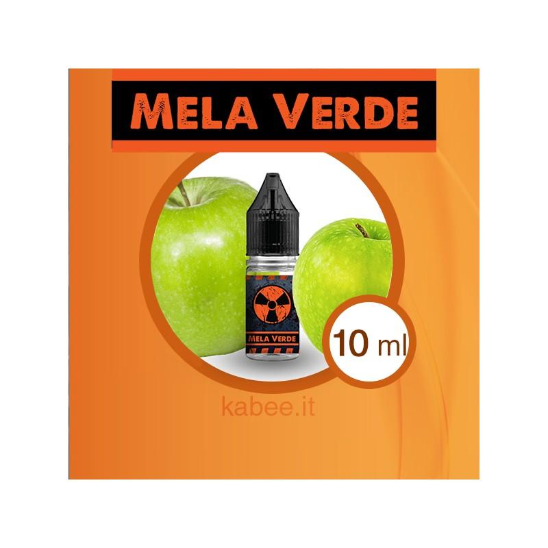 Mela Verde Aroma Concentrato 10ml