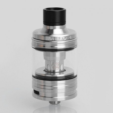 Melo 4 25mm