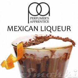Mexican Liquer Aroma Concentrato 10ml