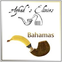 Balck Canvendish Aroma Concentrato 10ml