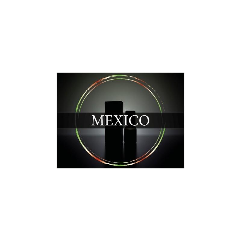 Mexico Aroma Concentrato 10ml