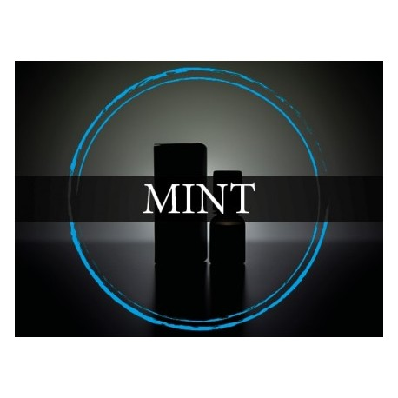 Mint Aroma Concentrato 10ml