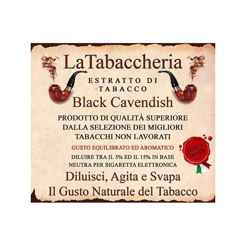 Balkan Mixture Aroma Concentrato 10ml