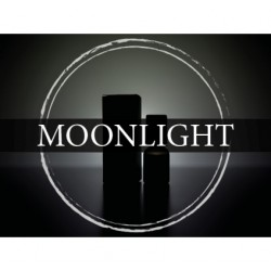 Moonlight Aroma Concentrato 10ml