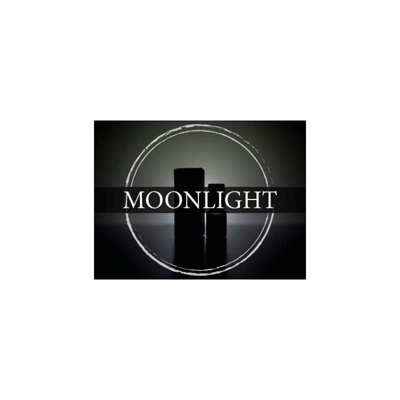 Moonlight Aroma Concentrato 10ml