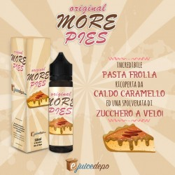 More Pie Shot 20ml