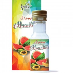 Mountain Aroma Concentrato 20ml