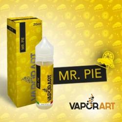 Mr Pie Shot 20ml