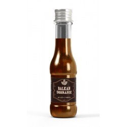 Balkan Sobranie Aroma Concentrato 20ml