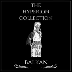 Balkan supreme Shot 20ml